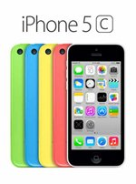 iphone5(c)